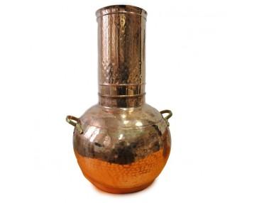 Аламбики для ароматизации