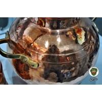 Аламбик классика паянный10 литров