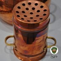 Колонна для аламбика 1 литр