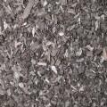 Березовый активированный уголь БАУ 1000 грамм
