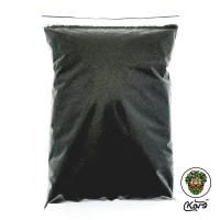 Уголь кокосовый активированный (КАУ) 1000 грамм