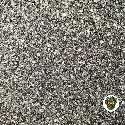 Уголь кокосовый активированный (КАУ) 500 грамм
