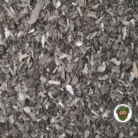 Березовый активированный уголь (БАУ) 1000 грамм