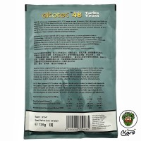 Спиртовые турбо дрожжи Alcotec Turbo Yeast Pure 48
