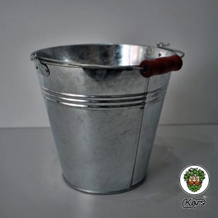 Ведро для льда 1,5 литра