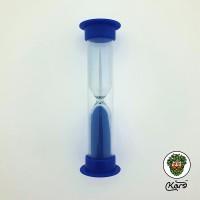 Часы песочные (5минут)
