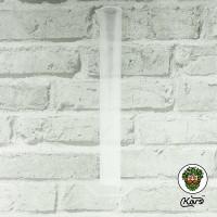 Колба мерная пластиковая 100 мл