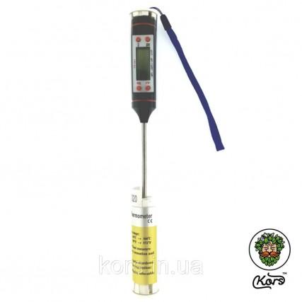 Цифровой термометр WT-1