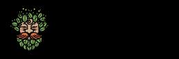 Kors - центр крафтовых технологий